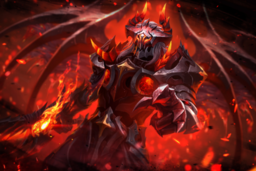 Cosmetic icon Dread Ascendance Loading Screen.png