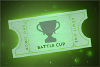 Fall 2016 Battle Cup Ticket