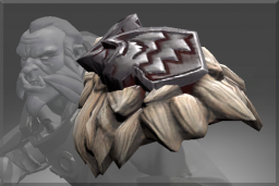 Cosmetic icon Housemark of the Great Grey.png