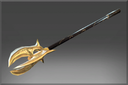 Cosmetic icon Manifold Spear.png