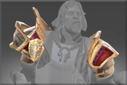 Cosmetic icon Pauldrons of the Stalwart Soul.png