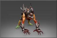 Набор «Redrage Crawler»