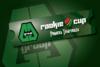 Rookie Cup Season 1