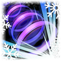 Frosthaven Time Walk icon.png