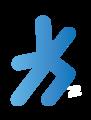 Team icon H2k Gaming.png
