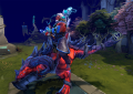 Tempest's Wrath prev2.png