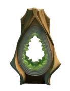 The Emerald Abyss Geode Preview.png