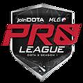 Tournament icon joinDOTA MLG Pro League.png