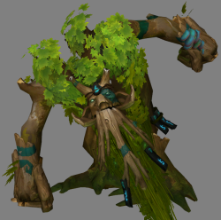 Treant Protector model.png