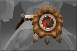 Cosmetic icon Ancestral Belt of Karroch.png