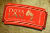 Dota-LAN Summer 2015