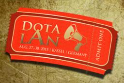 Cosmetic icon Dota-LAN Summer 2015.png