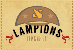 Cosmetic icon Lampions League III.png