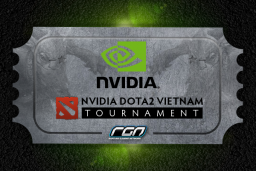 Cosmetic icon Nvidia Dota 2 Vietnam Tournament.png