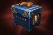 Treasure of Champions