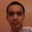 DeMoN portrait.png