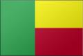 Flag Benin.png