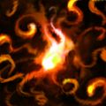 Ignite icon.png