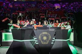 TI8 Photo Preview 22.jpg