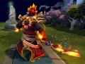 Blaze Armor prev3.png