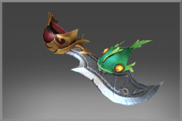 Cosmetic icon Dagger of the Cunning Corsair.png