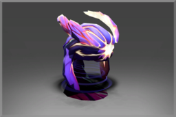 Cosmetic icon Eidelon of Twisted Maelstrom.png