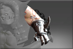 Cosmetic icon Eviscerating Claw of the Trapper.png