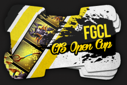 Cosmetic icon FGCL- CIS Open Cup.png