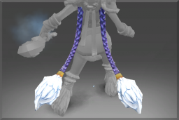 Cosmetic icon Snowdrop Tassels.png
