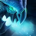 Eldwurm's Touch Precision Aura icon.png