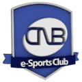 Team icon CNB eSports Club.png