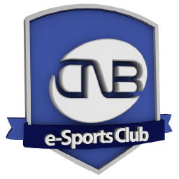 Team icon CNB eSports Club.png