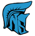Team icon Newbee.Y.png