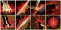 Centaur Warrunner ability icon progress.png