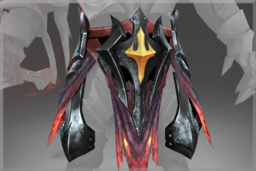 Cosmetic icon Dread Ascendance Belt.png