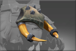 Cosmetic icon Great Helm of the Behemoth.png