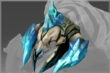 Head of the Frostshard Ascendant