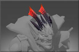 Cosmetic icon Horns of the Malignant Corruption.png