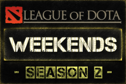 Cosmetic icon League of Dota 2.png