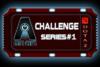 On Art Challenge Series