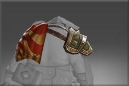 Cosmetic icon Pauldron and Cloak of the Antipodeans.png