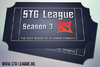 STG League Season 3