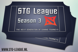 Cosmetic icon STG League Season 3.png
