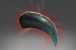 Cosmetic icon Year Beast Claw.png
