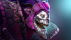 Dazzle icon.png
