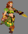 Enchantress model.png