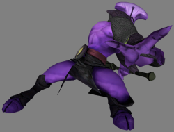 Faceless Void model.png