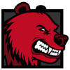 Team icon Balkan Bears.png