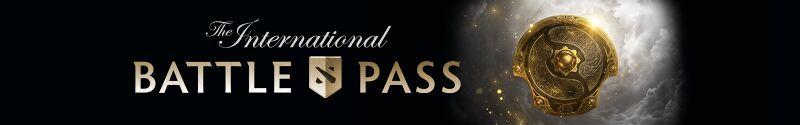 The International 2020 Battle Pass Banner.jpg