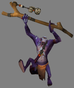 Witch Doctor model.png
